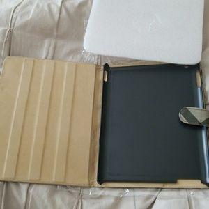 Accessories - Ipad 4th generation plaid case